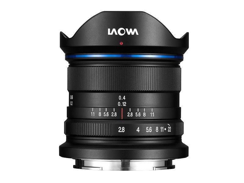 Laowa 9mm F2.8   (3)