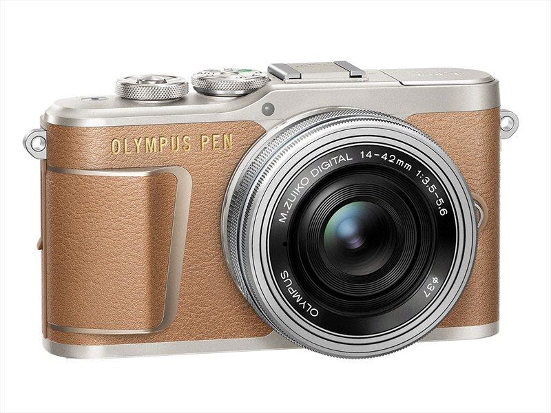 Olympus PEN E-PL9 (6)