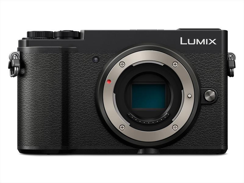 Panasonic Lumix GX9 (5)