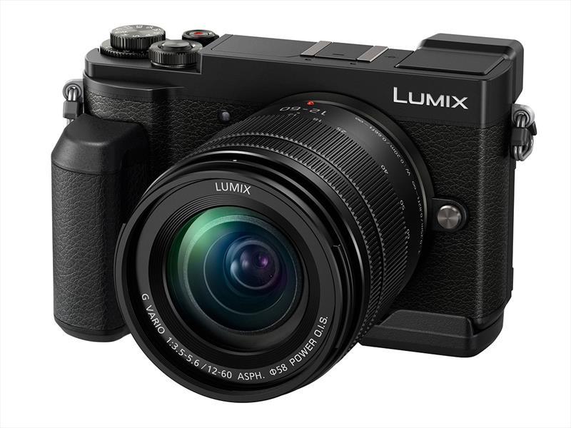 Panasonic Lumix GX9 (6)