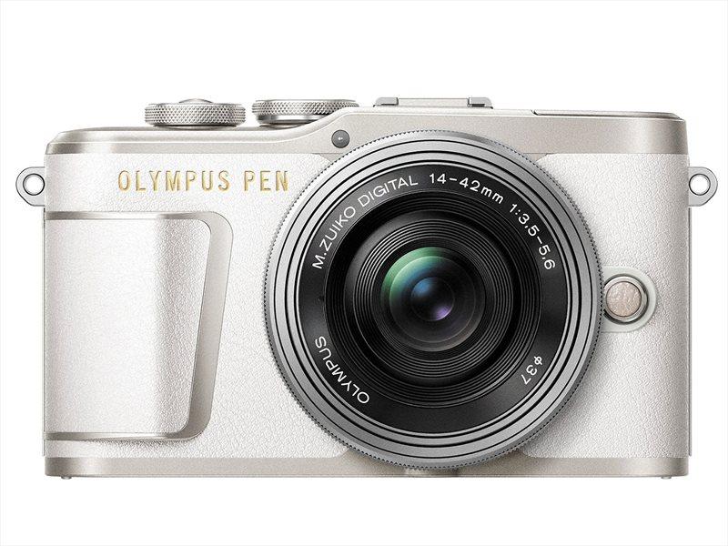 Olympus PEN E-PL9 (7)