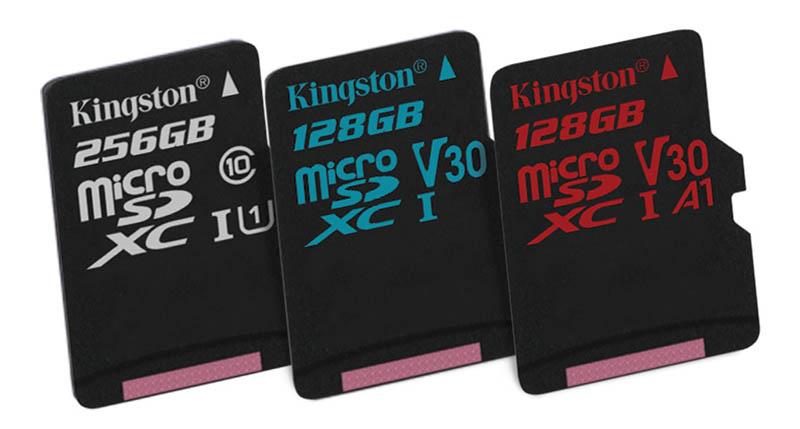 Kingston Canvas Select - React - Go (3)
