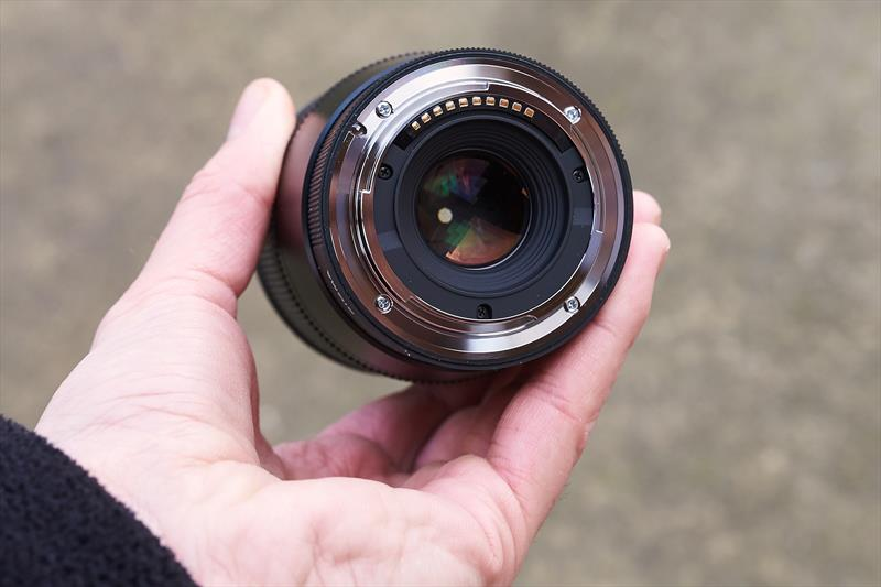 Sigma 16mm Contemporary (8)