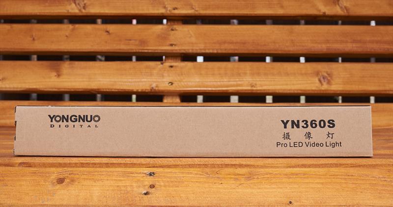 Yongnuo YN360S (2)