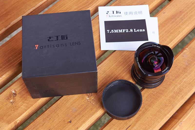 7Artisans 7.5 mm F2.8 (4)