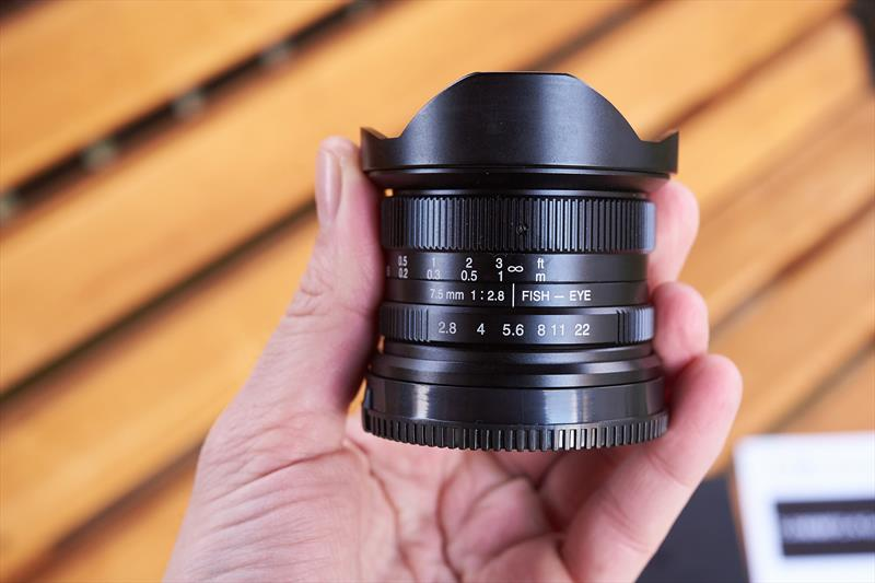 7Artisans 7.5 mm F2.8 (6)
