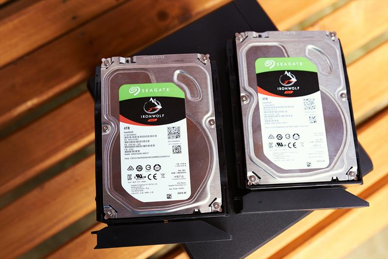 Synology DS418 (16)