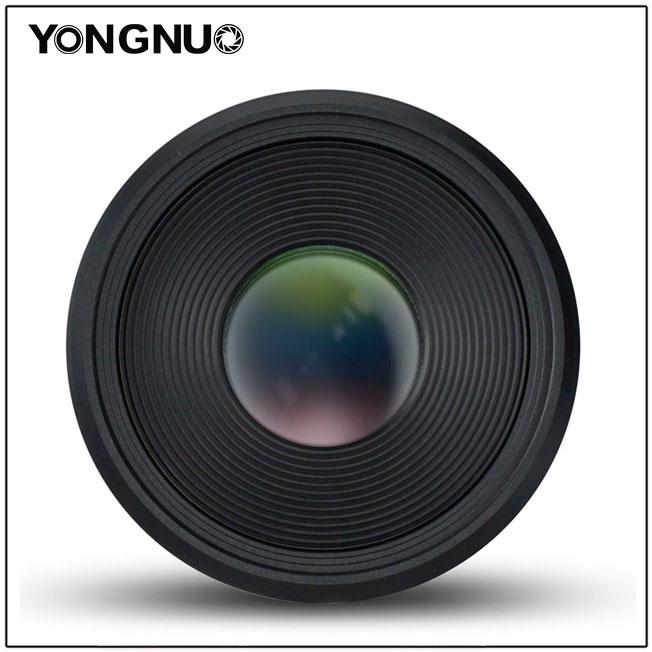 Yongnuo 60 mm F2 Macro (3)