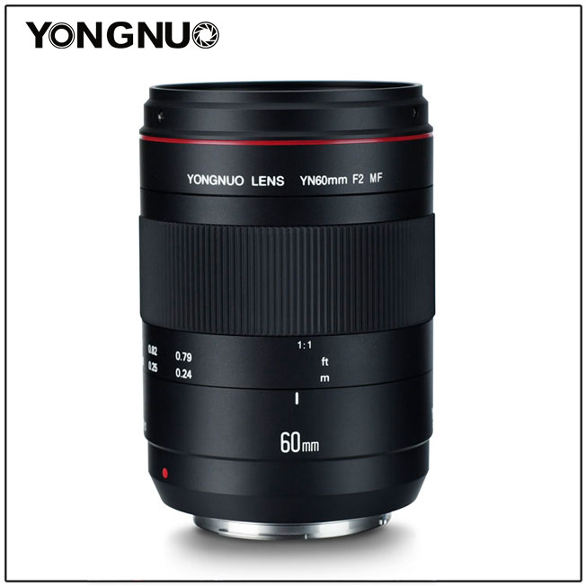 Yongnuo 60 mm F2 Macro (4)