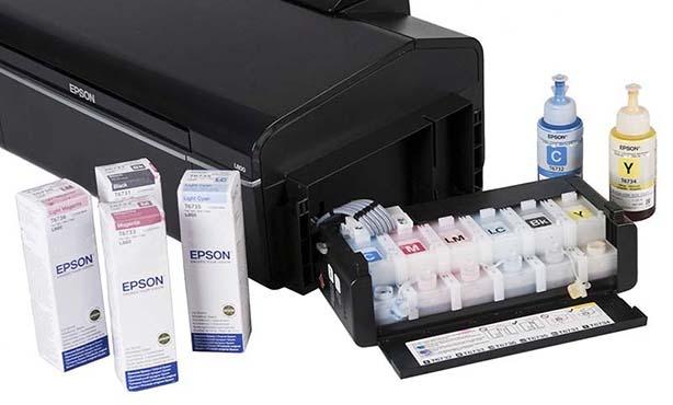 Imprimanta-foto-Epson-L800
