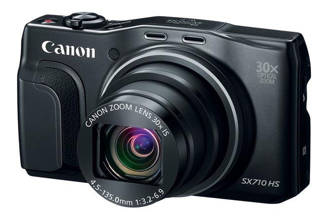 Canon-PowerShot-SX710-HS-camera