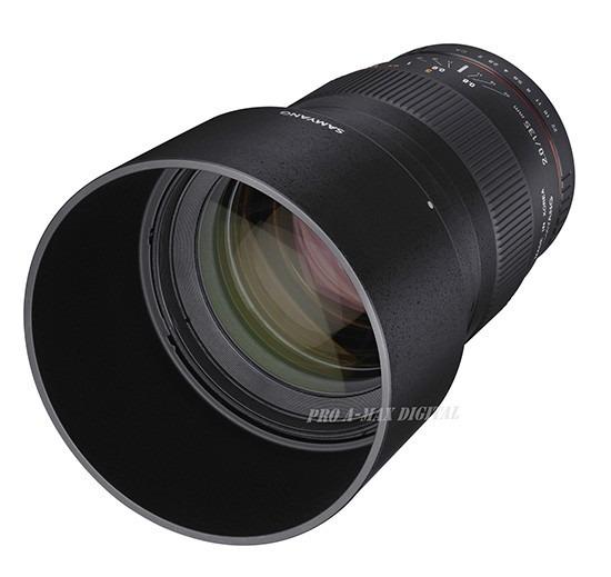 Samyang-Rokinon-135mm-f2.0-ED-Aspherical-full-frame-lens-3-550x519