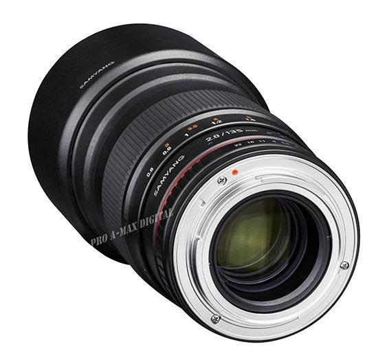 Samyang-Rokinon-135mm-f2.0-ED-Aspherical-full-frame-lens-4-550x530