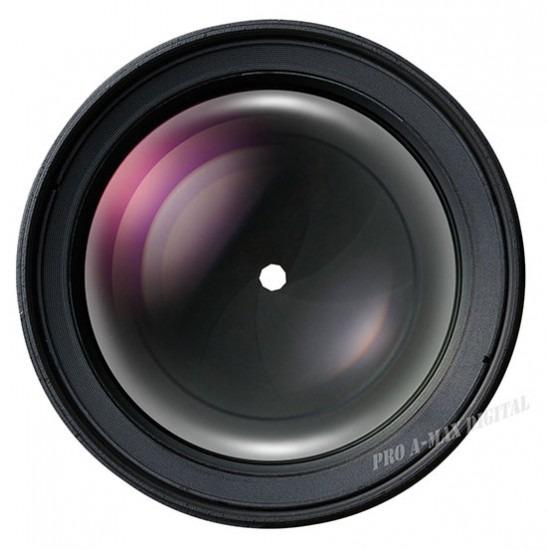 Samyang-Rokinon-135mm-f2.0-ED-Aspherical-full-frame-lens-5-547x550