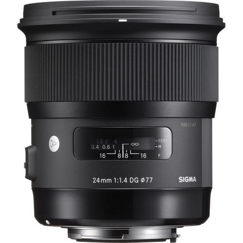 Sigma-24mm-f1.4-DG-HSM-Art-Lens-for-Nikon-F