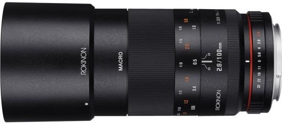 Rokinon-100mm-f2.8-Macro-lens-550x243