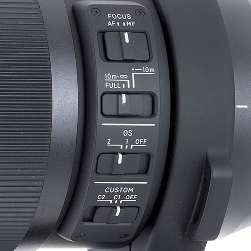 sigma-120-300mm-functions-close-up