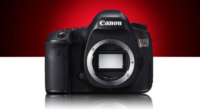 Canon-EOS-5DS-01-970-80