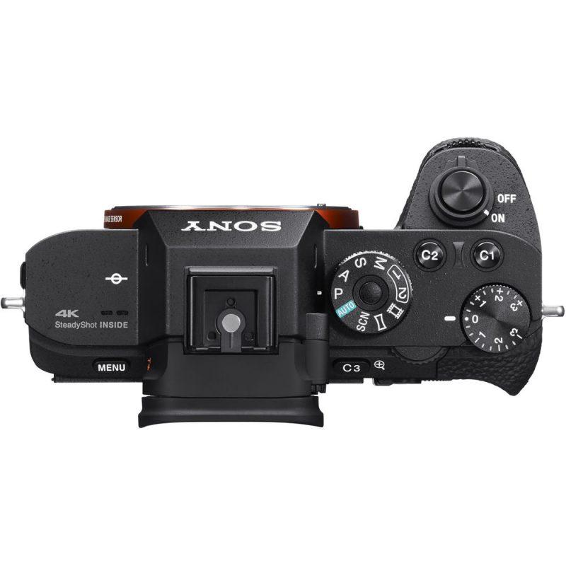 Sony-a7R-II-mirrorless-camera-5