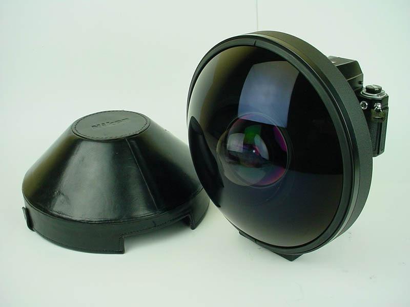 Nikon_Fisheye_Nikkor_6mm_f_2.8_Lenss
