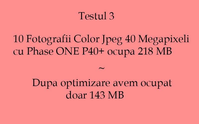 Test jpeg mini 3