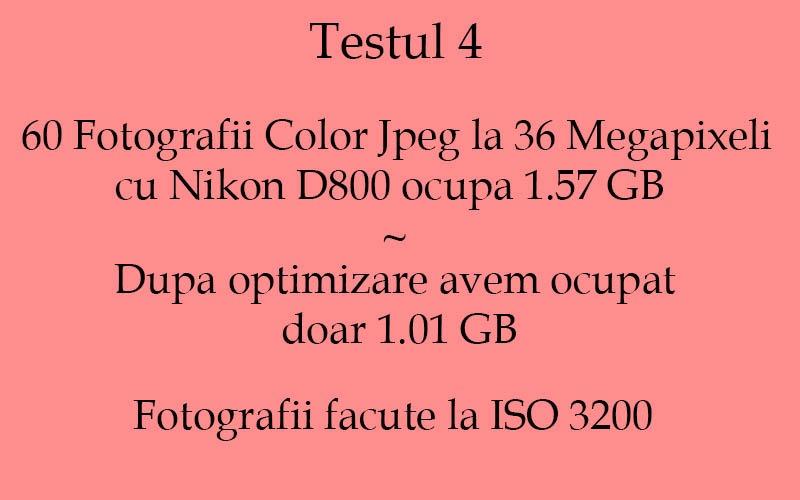 Test jpeg mini 4