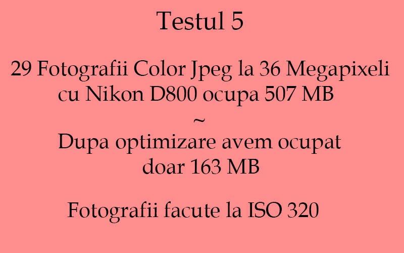 Test jpeg mini 5