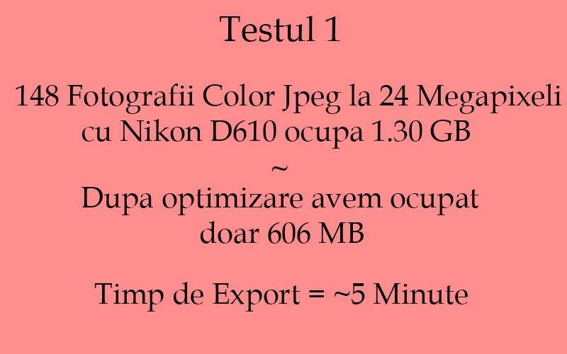 Test jpeg mini
