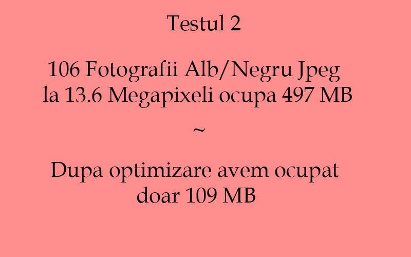 Test jpeg mini2