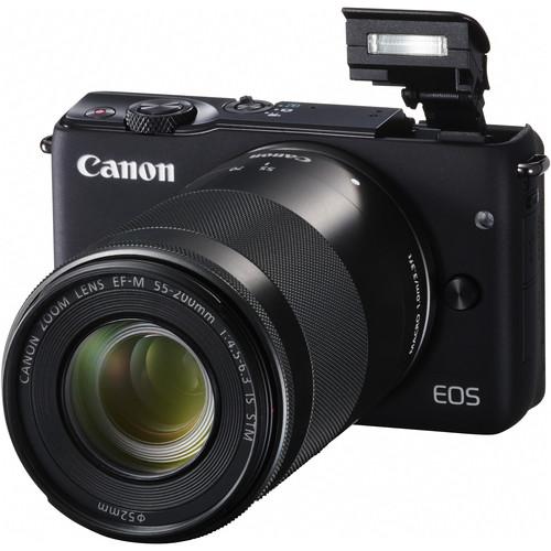 canon-eos-m10-05