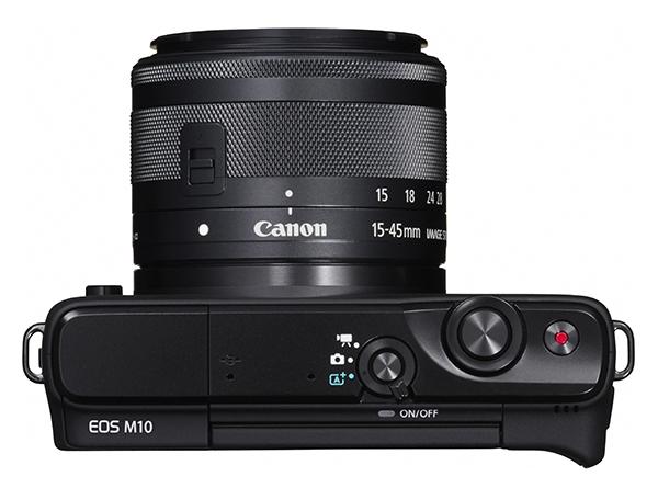 canon-eos-m10-top