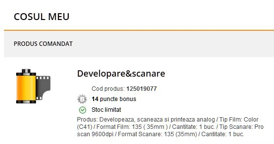 developare