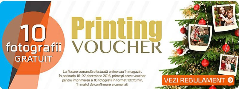 voucher print