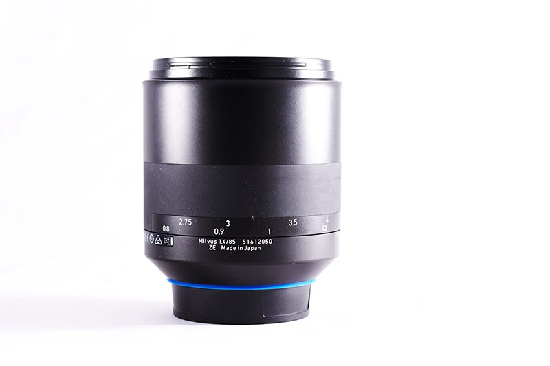 Zeiss Milvus 85 mm (6)