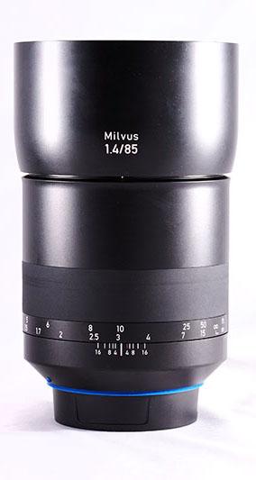 Zeiss Milvus 85 mm (7)