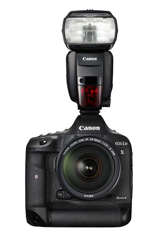 Canon EOS-1D X Mark II (1)