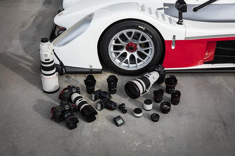 Canon EOS-1D X Mark II (6)