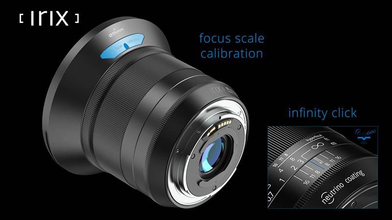 Irix-15mm-f2.4-full-frame-lens5