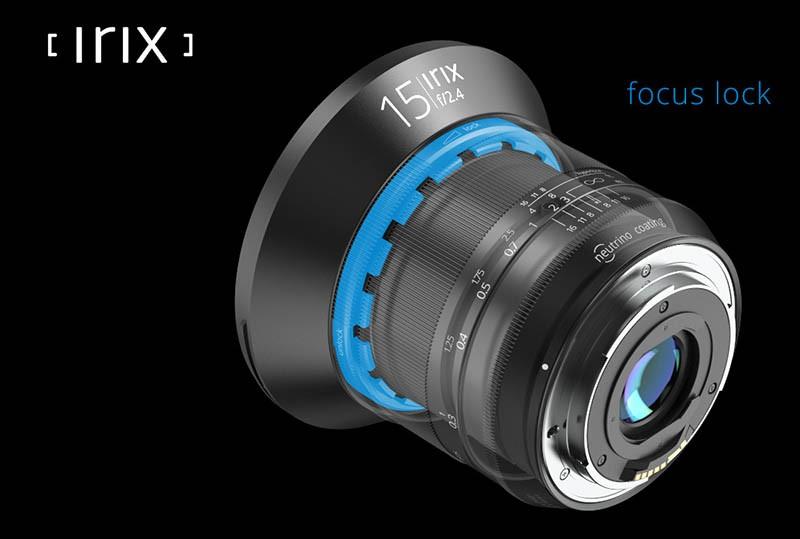 Irix-15mm-f2.4-full-frame-lens6