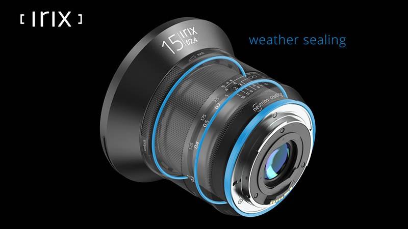 Irix-15mm-f2.4-full-frame-lens8
