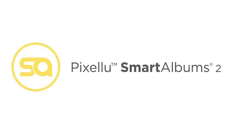 Review Pixellu Smart Albums 2