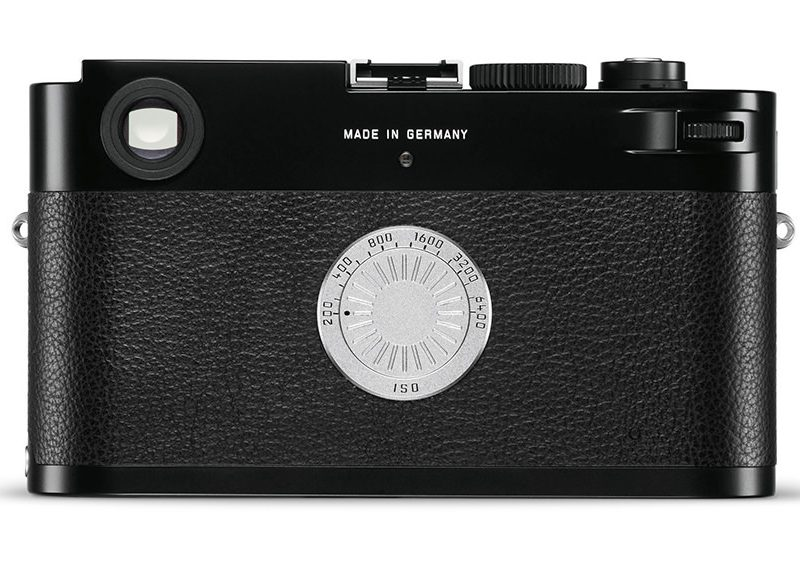 Leica-M-D-Typ-262-camera-back-1