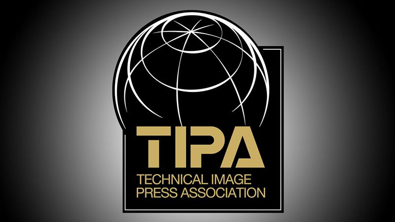 TIPA 2016