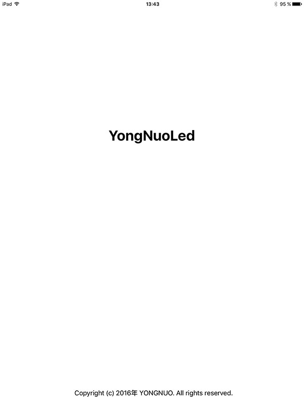 Aplicatie YN360 (2)s