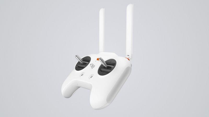 Xiaomi Mi (2)