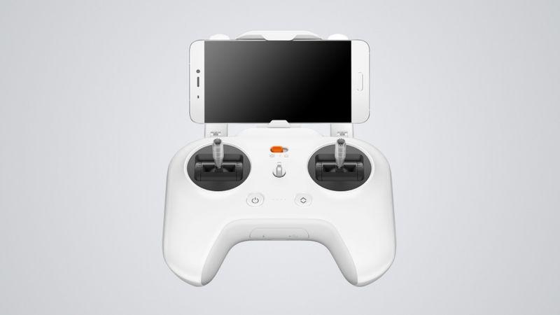 Xiaomi Mi (3)