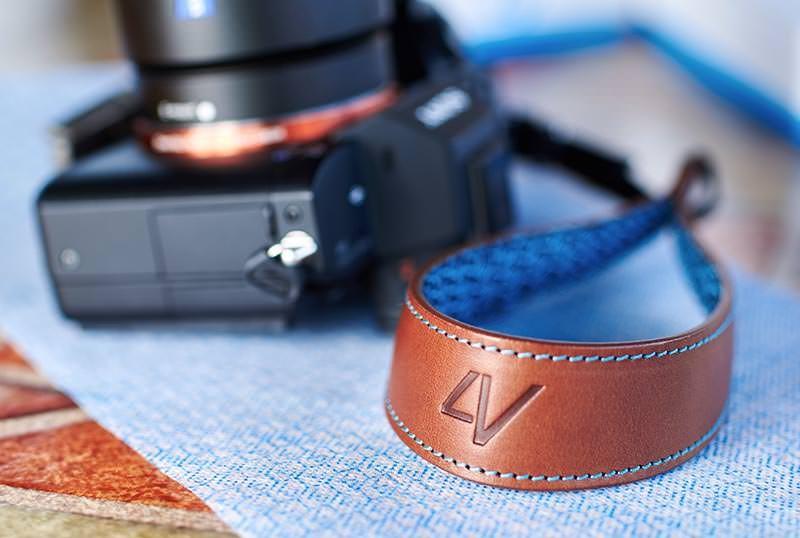 4V Design Ergo 1 (1)