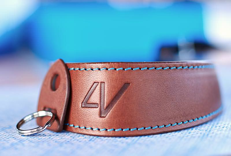 4V Design Ergo (7)