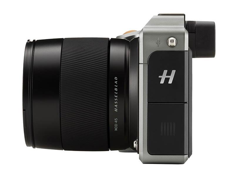 Hasselblad X1D (6)