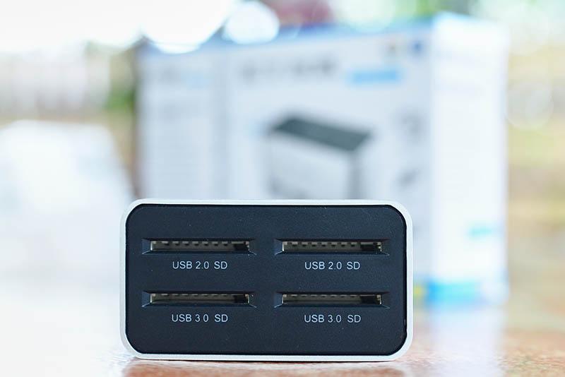 ICY BOX IB-880 (1)